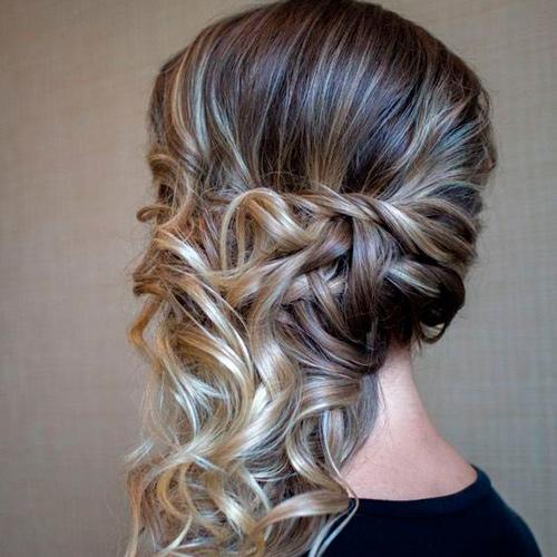 Свадьба принцессы Дианы - Стилист-визажист, парикмахер
