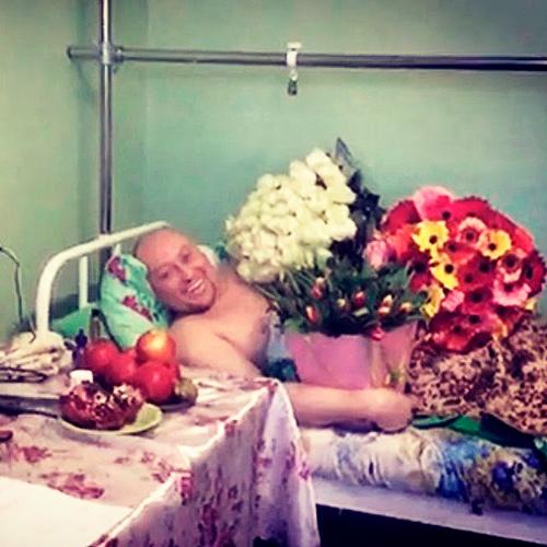 Изображение - Шура операция тазобедренного сустава shura-v-bolnitse