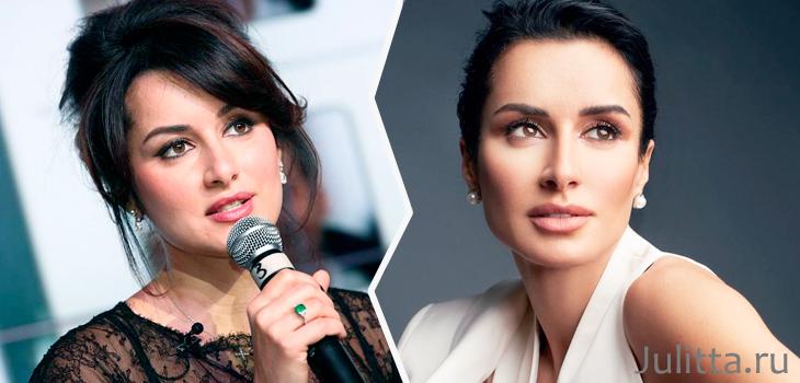 Анджелина Джоли начала встречаться с другим мужчиной
